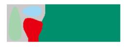 福島県内の住宅解体工事は福島県二本松市 (有)深谷産業にお任せください!