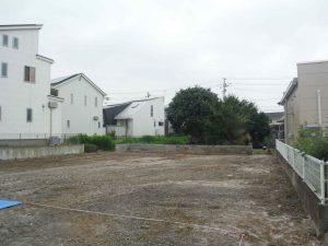 CB(コンクリートブロック)造りアパート福島市 施工後